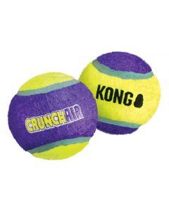 Kong Crunchair Tennisballen