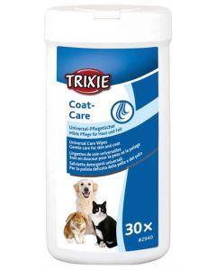 Trixie Universele Verzorgingsdoekjes 30 St