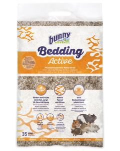 Bunny Nature Bunnybedding Active 35 Ltr