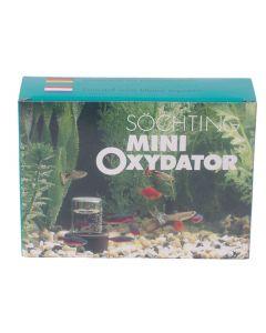 Mini Oxydator