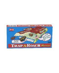Hoy Hoy Trap-a-roach 5 St