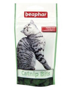 Beaphar Catnip-bits 35 Gr