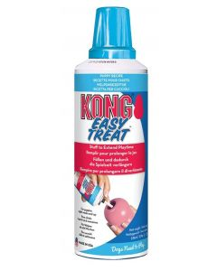 Kong Easy Treat Puppy 226 Gr