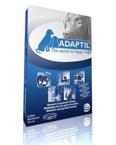 Adaptil Halsband 70 Cm