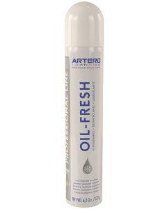 Artero Oil-fresh Spray Voor Koppen