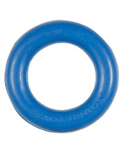 Happy Pet Rubber Ring