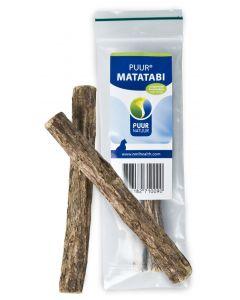 Puur Natuur Matatabi 2 St