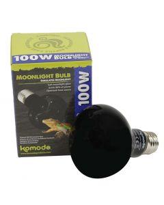Komodo Nachtgloed Lamp Es 100 Watt