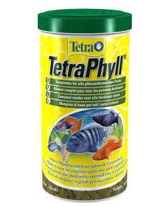 Tetra Phyll 1 Ltr