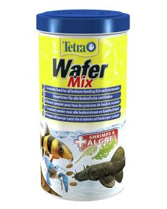 Tetra Wafer Mix 1 Ltr