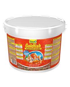 Tetra Goldfish Emmer 10 Ltr