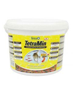 Tetramin Bio-active Emmer 10 Ltr