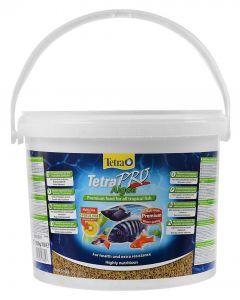 Tetra Pro Algae Emmer 10 Ltr