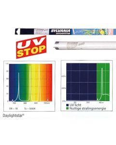 Sylvania Daylightstar 36 Watt 120 Cm