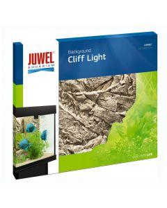 Juwel Achterwand Cliff Light 60x55 Cm