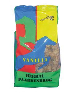 Vanilia Herbal 1 Kg