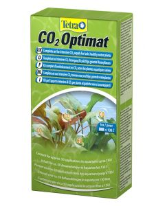 Tetra Tetra-plant Co 2-optimat