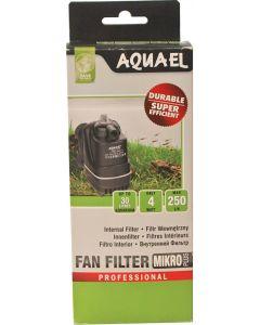 Aquael Binnenfilter Fan Mikro+
