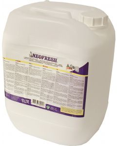 Neofresh Jerrycan 10 Ltr