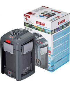 Eheim Professional 3 250 Buiten-thermofilter Met Filtermassa