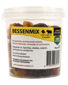 Bessenmix 65 Gr