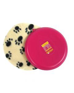Snugglesafe Warmteschijf Hond/kat