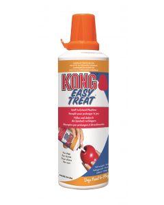 Kong Easy Treat Cheddar Kaas 226 Gr