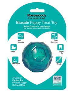 Biosafe Puppy Snack Bal