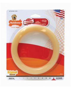 Nylabone Dura Chew Ring Tot 20 Kg