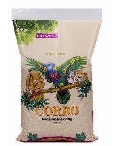 Corbo Bodembedekking 3 Ltr