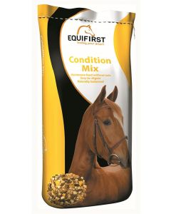 Equifirst Condition Mix 20 Kg