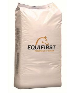 Equifirst Fibre All-in-one 20 Kg