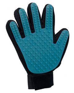 Trixie Verzorgings Handschoen 16x24 Cm