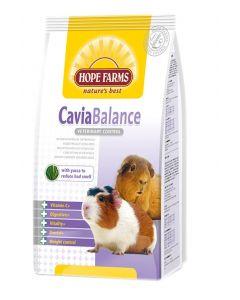 Hobbyfirst Hopefarms Guinea Pig Balance 1,5 Kg