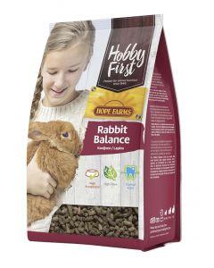 Hobbyfirst Hopefarms Rabbit Balance 1,5 Kg