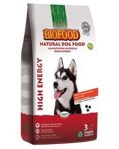 Biofood High Energy