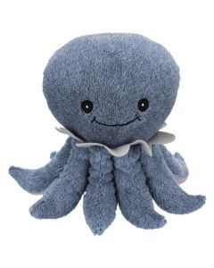 Trixie Be Nordic Octopus Ocke Polyester 25 Cm