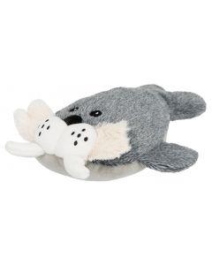 Trixie Be Nordic Walrus Til 28 Cm