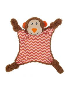 Rosewood Little Nippers Cheeky Chimp 19 Cm