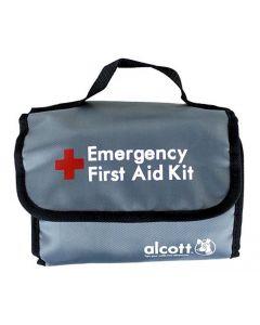 Alcott Explorer Ehbo Kit 40 Delig
