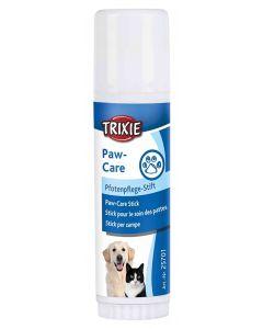 Trixie Pootverzorgingsstick 17 Gr