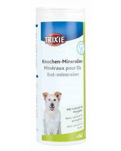 Trixie Bot Mineralen Poeder 800 Gr