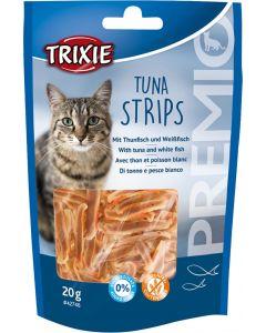 Trixie Premio Tuna Strips 20 Gr