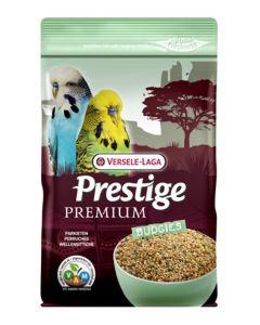 Prestige Premium Grasparkieten 800 Gr