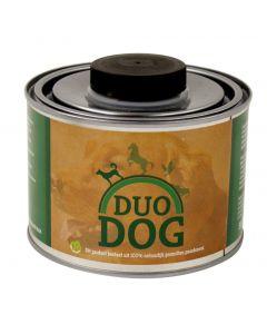 Duo Dog Vet Supplement 500 Ml