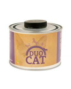 Duo Cat Vet Supplement 500 Ml