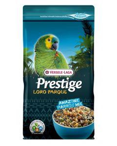 Versele-laga Prestige Premium Amazone Papegaai 1 Kg
