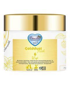 Renske Golddust Heal 6 Rust 250 Gr