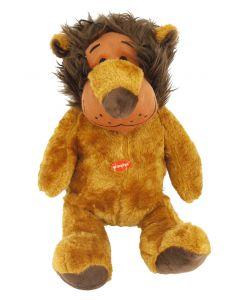 Sazzz Cuddles Pluche Leeuw 38 Cm