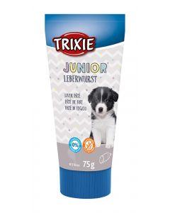 Trixie Junior Leverworst 75 Gr